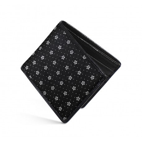 DALVEY  SLIM BILLFOLD WALLET