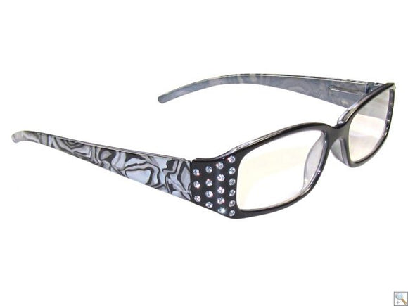 CLERE VISION MOONTIDE READING GLASSES