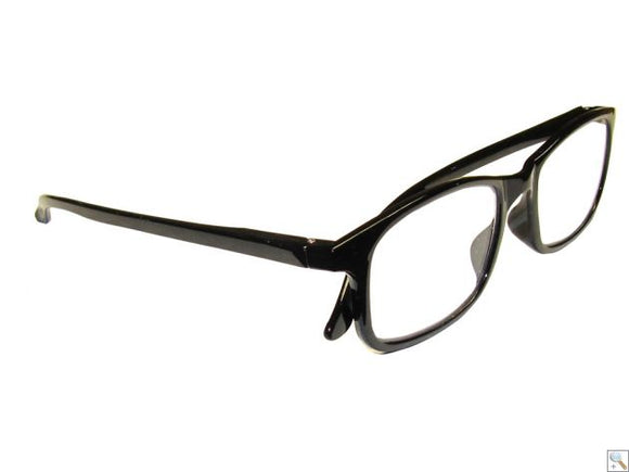 CLERE VISION DEXTER READING GLASSES
