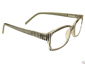 CLERE VISION SHARD LINEAR READING GLASSES