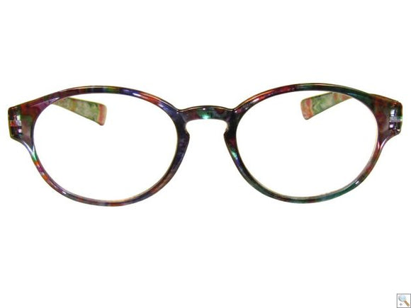 CLERE VISION SIENNA READING GLASSES