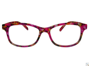 CLERE VISION ASSISI READING GLASSES