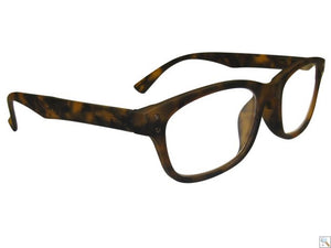 CLERE VISION MUSTANG READING GLASSES