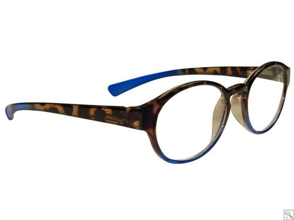 CLERE VISION CORALIE READING GLASSES