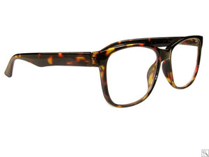 CLERE VISION BLAKE READING GLASSES