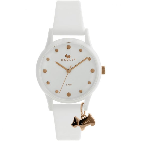 RADLEY LADIES' WATCH IT! WATCH