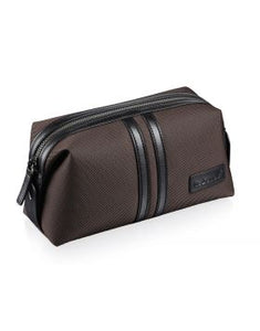 FRED BENNETT WASH BAG