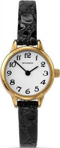 SEKONDA LADIES' WATCH