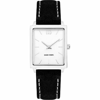 DANISH DESIGN LADIES' MIAMI WATCH