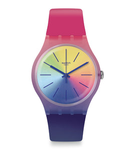 SWATCH MULTIBOOST