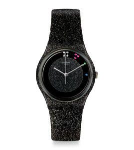 SWATCH SCINTILLANTE