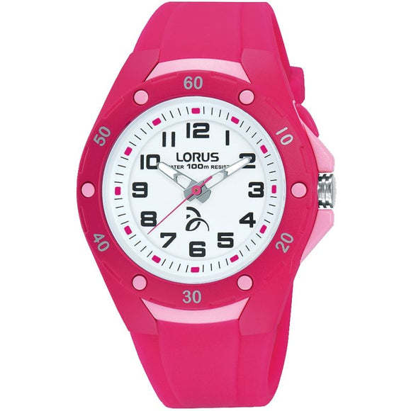 LORUS CHILDREN'S WATCH