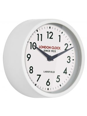LONDON CLOCK HORWICH WALL CLOCK