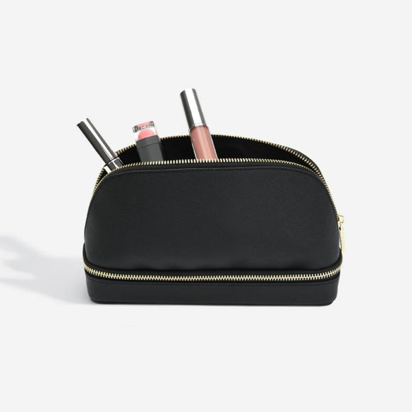 STACKERS COSMETIC CASE