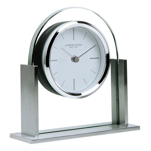 LONDON CLOCK MAGNUM MANTEL CLOCK