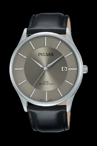 PULSAR MEN'S WATCH