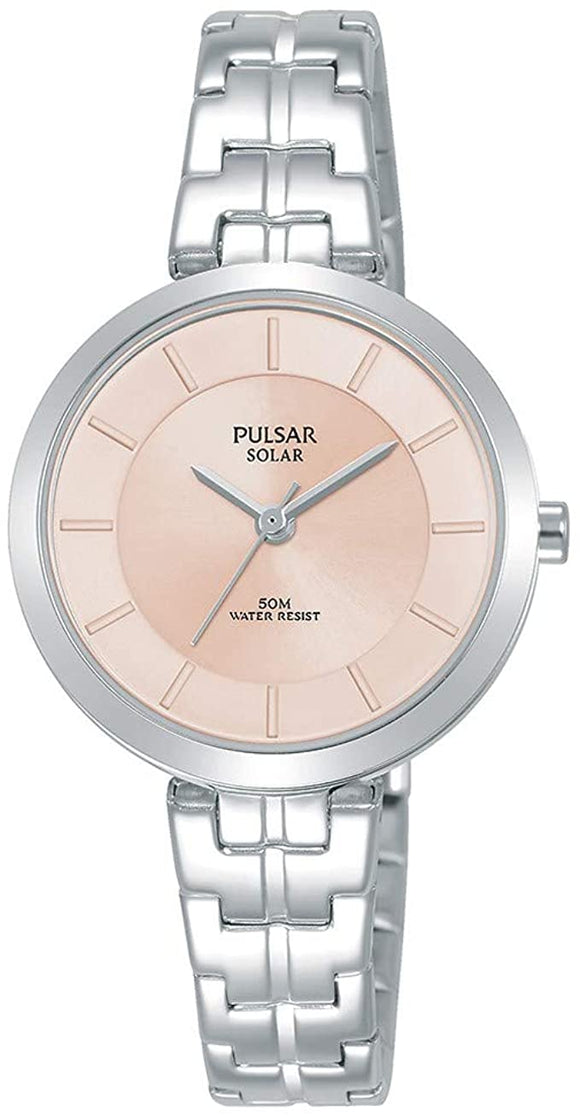 PULSAR LADIES' WATCH