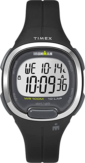 TIMEX LADIES' IRONMAN SPORT WATCH