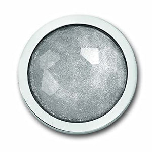 MI MONEDA LENTO SMOKEY MEDIUM PENDANT DISC