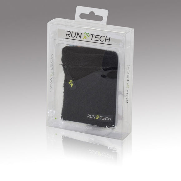 MAYHEM RUN TECH WRIST BAND