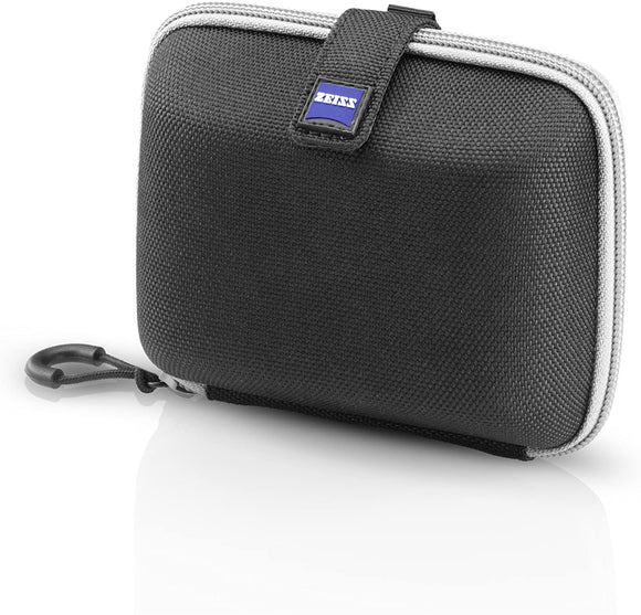 ZEISS POUCH FOR TERRA POCKET BINOCULARS