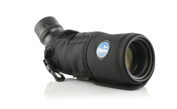 VIKING ED PRO ANGLED SPOTTING SCOPE