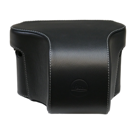LEICA EVER READY CASE FOR X VARIO