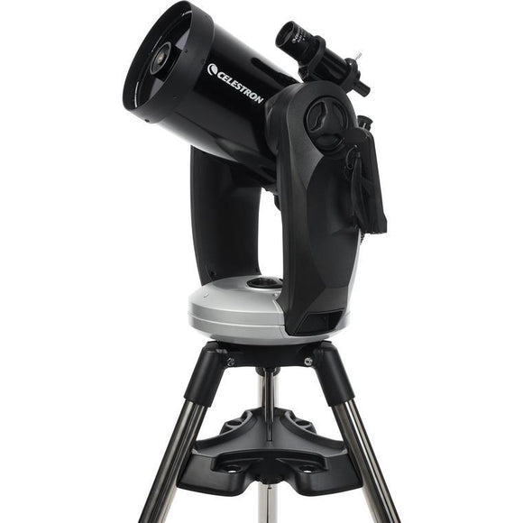 CELESTRON CPC 800 GPS COMPUTERISED TELESCOPE
