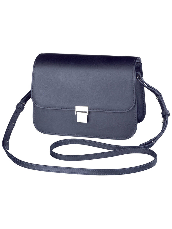 OLYMPUS PEN SHOULDER BAG