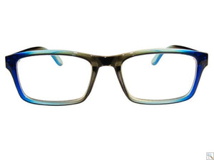 CLERE VISION DEWBERRY READING GLASSES