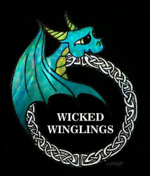 Wicked Winglings