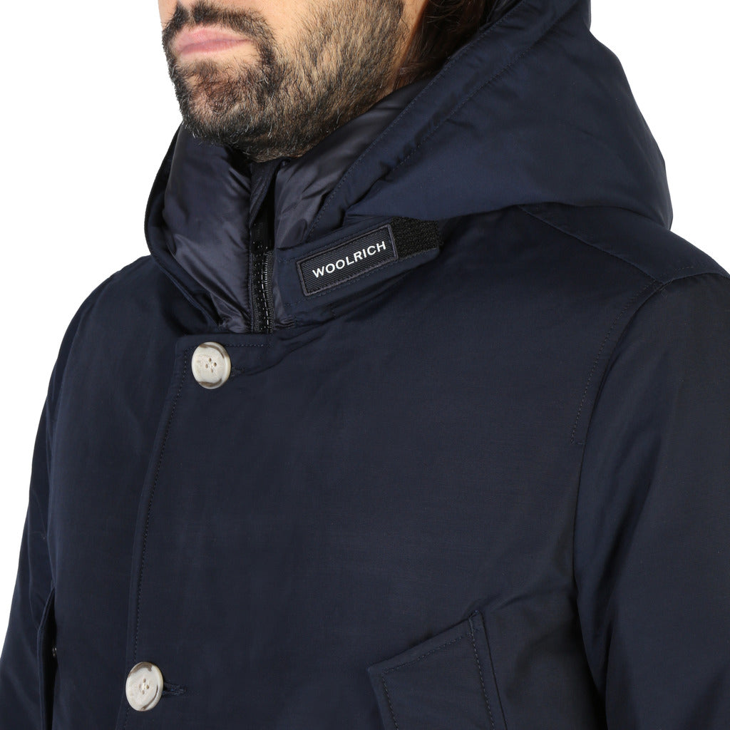 Woolrich - WOCPS2882