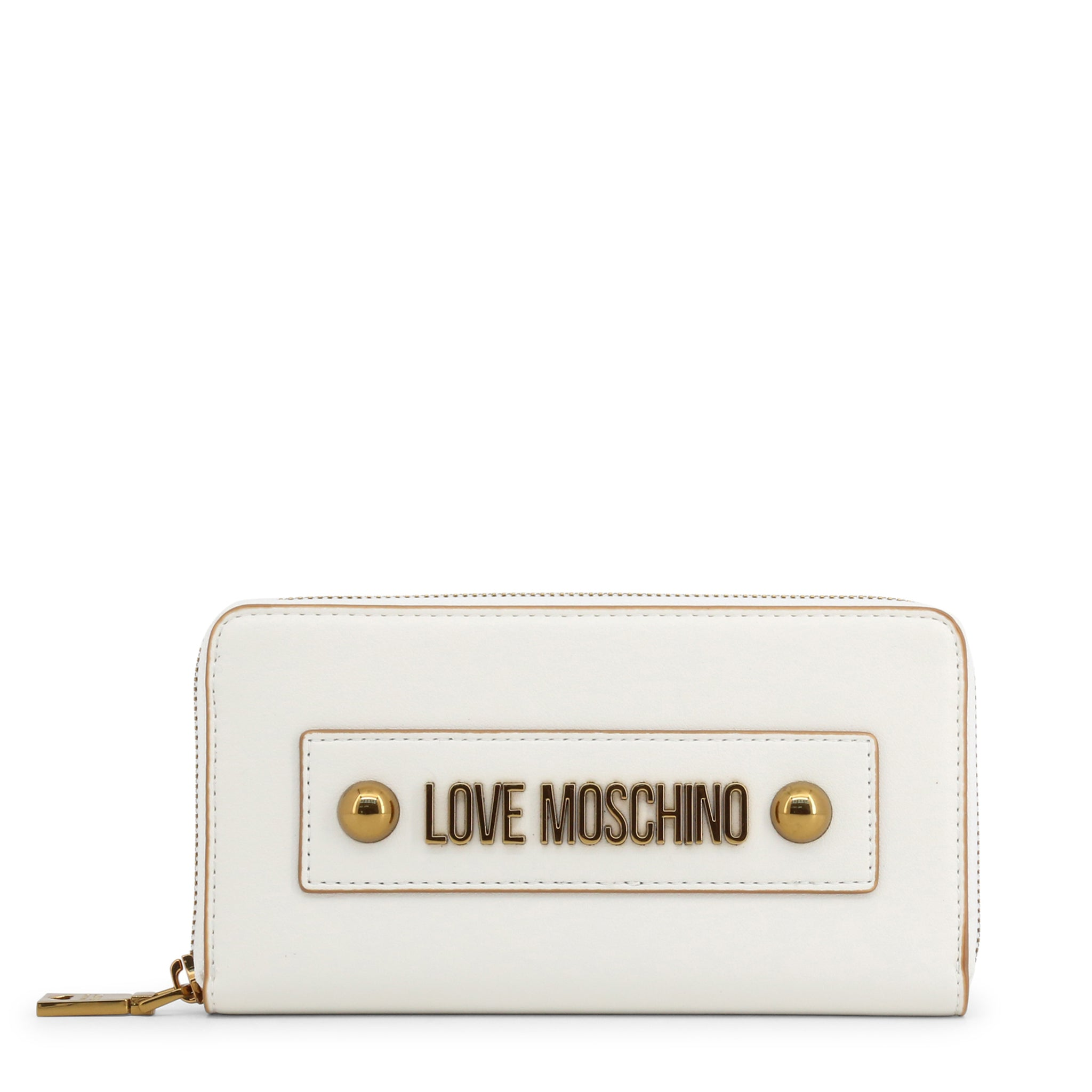 Love Moschino - JC5604PP1ALD