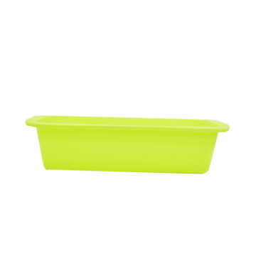 Moule Silicone Rectangle