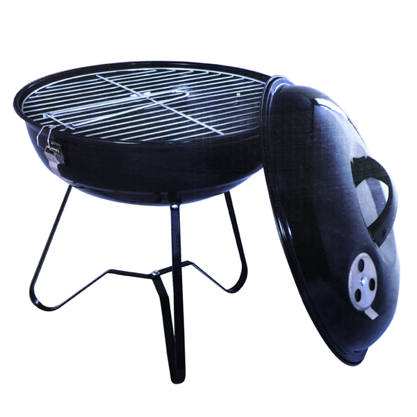 BBQ Grill Stove 14''