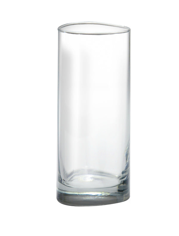 Set de 6 Verre Trinity 380ml