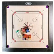 Set de Carrom