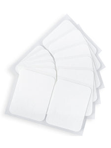 Barò Patch Anticellulite (kit x 16)