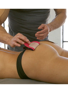 Bum Bum Lift Up - Glutei alti e sodi
