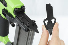 "Load image into Gallery viewer, Grex P635 23 Gauge Headless Micro Pin Nailer 3/8"" to 1-3/8"" #P635"