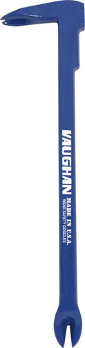 Vaughan Bear Claw Nail Pullers (Multiple sizes available)