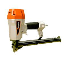 Paslode PCF-1000 Corrugated Stapler #A10569