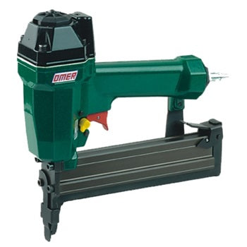 Omer 90.38B 18 Ga. Narrow Crown Stapler, 5/8