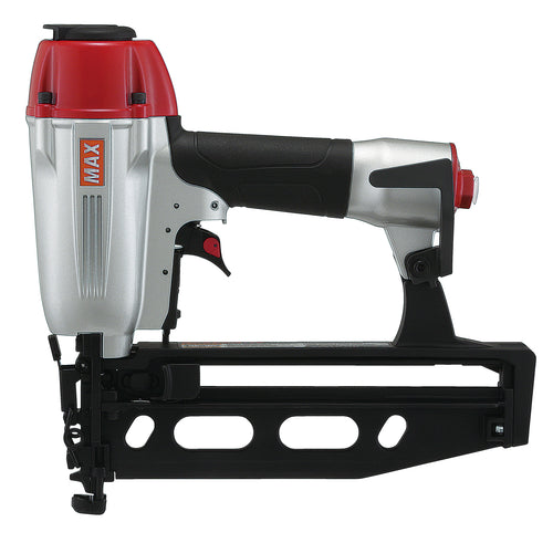 MAX NF565A/16 16 Gauge Finishing Nailer, 1-1/4