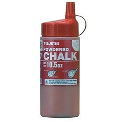 Tajima PLC3-DR300 Dye Semi-Permanent Dark Red Chalk