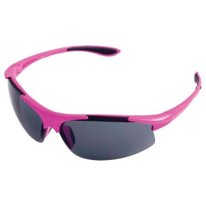 Ella Pink Safety Glasses #18040