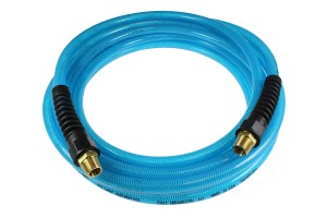 "50 Foot x 1/4"" Flexeel Hose PFE40504T"