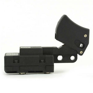 Aftermarket Trigger Type Skil Saw Switch for HD77 & HD77M #SW77