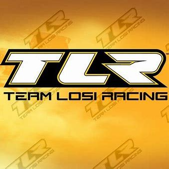 Team Losi Racing (TLR)