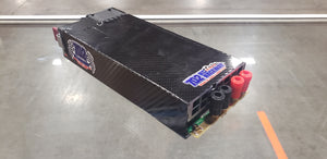 702 Power Supply (1200W)